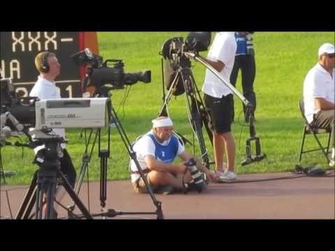 Спортивный арбитражный суд (CAS) отклонил иск Олимпийского комитета Росс...