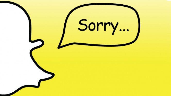 Snapchat Is Experiencing An Extended OutagePopular socialapplication Snapchat has been experiencing an extended outage which has now been confirmed by the company on its official Twitter account. According to a post from Snapchat Support some users have been experiencing loading issues when trying to use the app. The team is aware of the problem and working on a fix the company says but did not provide an ETA to a resolution Read More