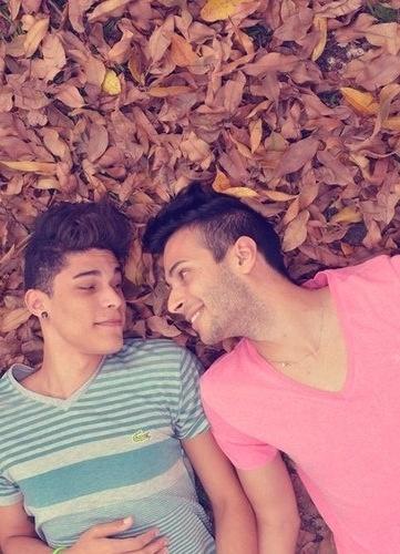 gay boy twink cum interracial free video tgp