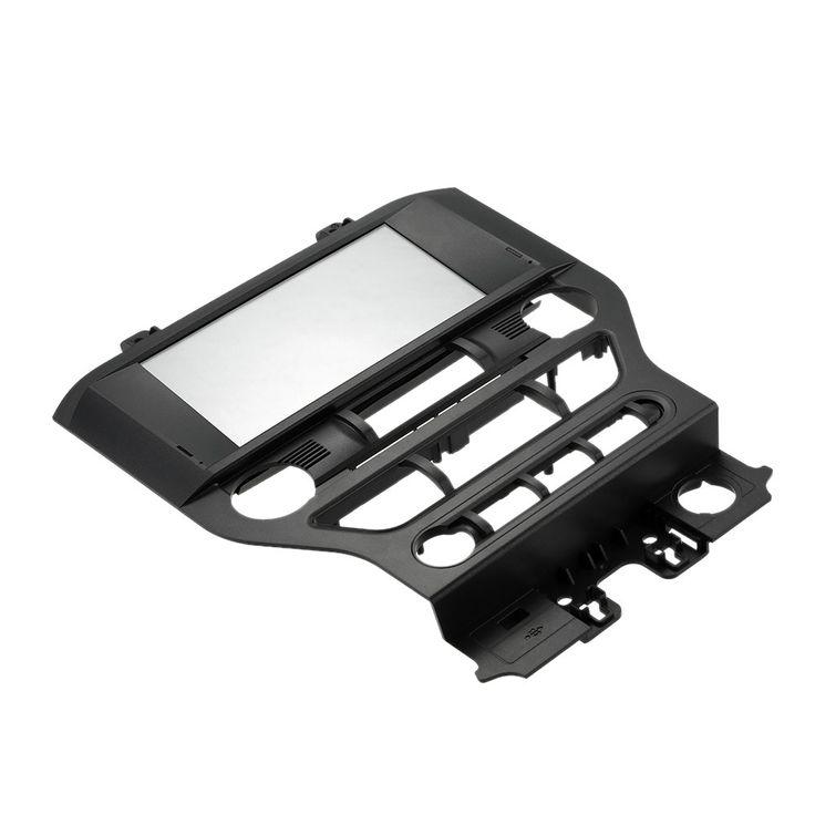 america 8inch 720P Car GPS Navigation Multimedia - Tomtop.com