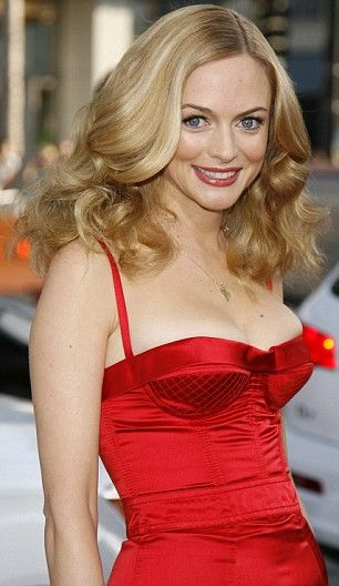 Heather Graham - Recherche Google
