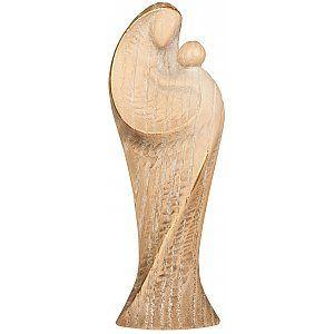 Moderne Skulpturen - Kunst und Handwerk Holz - Salcher