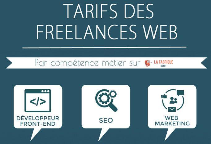 Comprendre les tarifs des #freelances web en une infographie : http://www.webmarketing-com.com/2015/07/02/39239-comprendre-les-tarifs-des-freelances-web-en-une-infographie