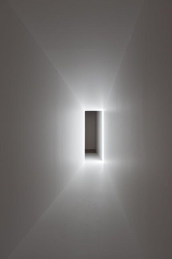 precious things | 7while23: Reza Aliabadi, Bowtie Installation,...