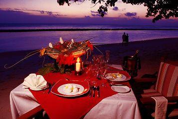 Royal Island Maldives - Image Gallery