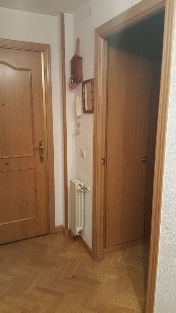 M s de 1000 ideas sobre armarios de garaje en pinterest - Armarios para garaje ...