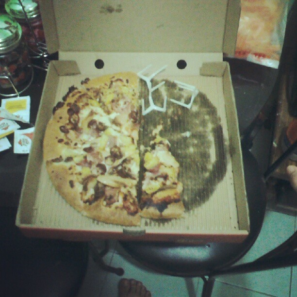 28 best Pizza Hut images on Pinterest | Pizza hut, Pizzas and Cake