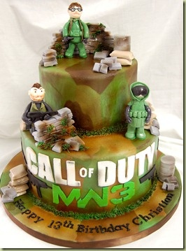 Where can I get this? I need it for my next B-day and a hunger games cake for my half year b-day!