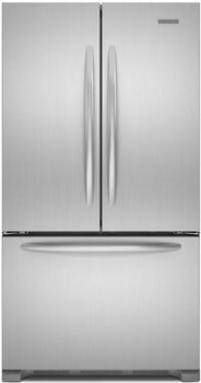 the largest capacity counter depth french door reviews ratings - Best Counter Depth