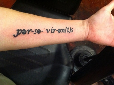 such a neat idea inked pinterest tattoo tattoo