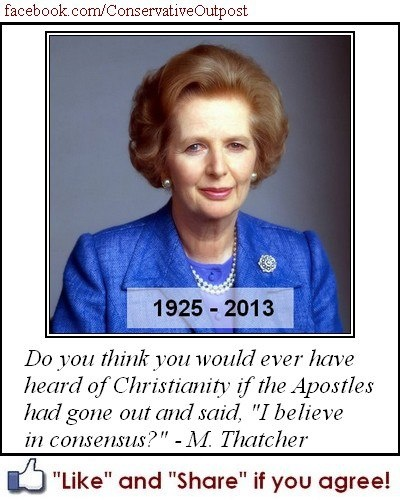 thatcher and thatcherism essay Below is an essay on thatcherism from anti essays, your source for research papers, essays, and term paper examples assess the impact of thatcherism on british society thatcher's reign was characterised my a selection of major economic and social.