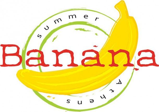 Το μοναδικό  #banana   #athens   #summer   #bar  και φέτος το καλοκαίρι του 2015 μαζί μας!!! ★Τηλέφωνο Επικοινωνίας / Κρατήσεις: 6981219034 (cosmote) - 6958288452 (vodafone)