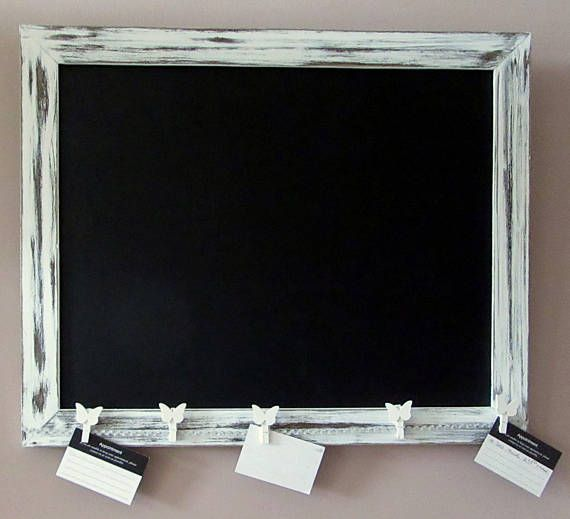 17 best ideas about framed chalkboard on pinterest chalk board framed chalkboard walls and chalkboard walls