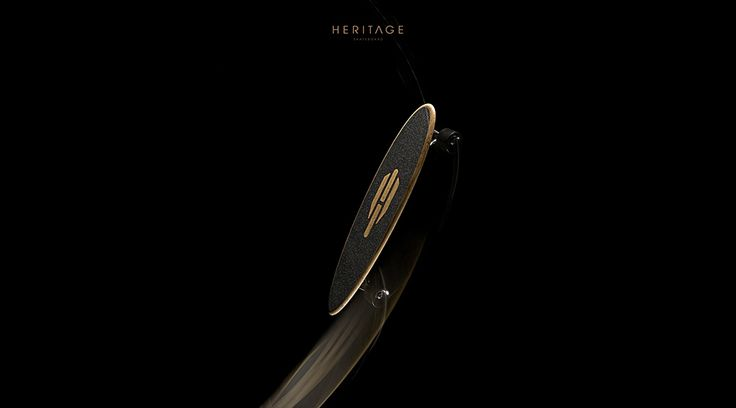 Heritage-Paris Skateboards Photo: David Francois D.A: Agence Les Athlètes  #davidfrancois #lesathletes #skate #skateboard #art #photography #heritageparis #heritage #photo
