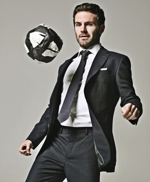 Juan Mata   Soccer Stars Travel  multicityworldtravel.com cover  world over Hotel and Flight deals.guarantee the best price