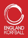 What is korfball?