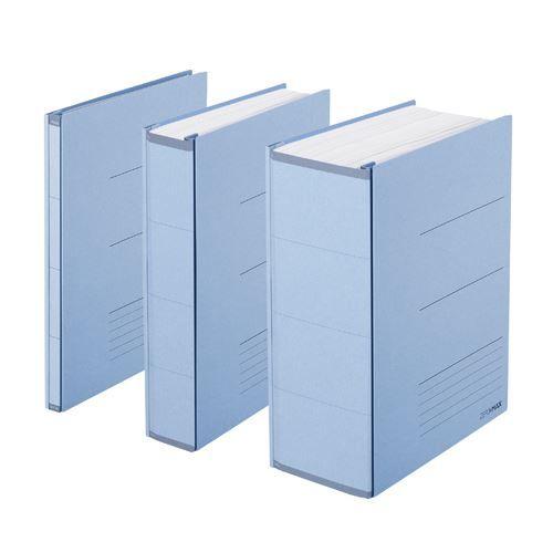 Kancelárske potreby, papiernictvo, školské potreby - DUKEB - Rychloviazač ZERO MAX ivory kapacita až pre 800 listov papiera