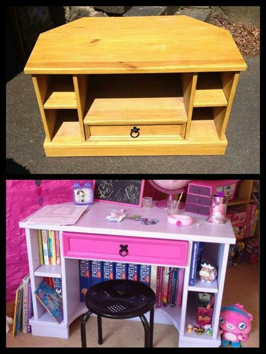103 Best Repurpose Dressers Drawers Images On Pinterest