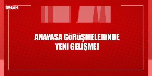 Anayasa değişikliği teklifinin ilk iki maddesi kabul edildi : TBMM Anayasa Komisyonunda Türkiye Cumhuriyeti Anayasasında Değişiklik Yapılmasına Dair Kanun Teklifinin birinci ve ikinci maddesi kabul edildi. Komisyonda kabul edilen anayasa değişikliği maddeleri...  http://www.haberdex.com/turkiye/Anayasa-degisikligi-teklifinin-ilk-iki-maddesi-kabul-edildi/142366?kaynak=feed #Türkiye   #kabul #edildi #Anayasa #maddesi #değişikliği