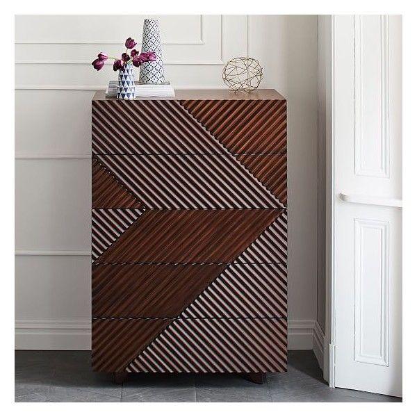 Best 25+ Dark Brown Furniture Ideas On Pinterest | Brown Downstairs  Furniture, Brown Upstairs Furniture And Brown Office Curtains