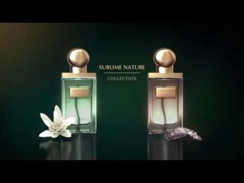 http://goo.gl/r9Faa  Как парфюмеры создают ароматы (Sublime Nature)