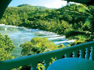 Seychelle-szigetek, Lazare Picault 7 éjszaka, 2 felnőtt, standard szoba kétszemélyes ággyal, reggelivel: 7db.voucher+109$ Foglalásához info:http://firefliestravel.wix.com/fireflies