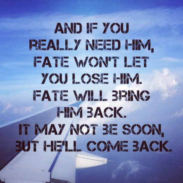 Love And Faith Quotes: My Flight Over North Carolina. Fate Faith Love Heartbreak