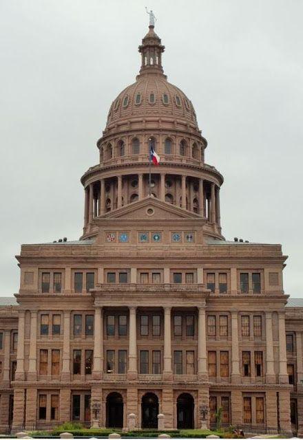 Things to do in Austin Texas #austin #texas
