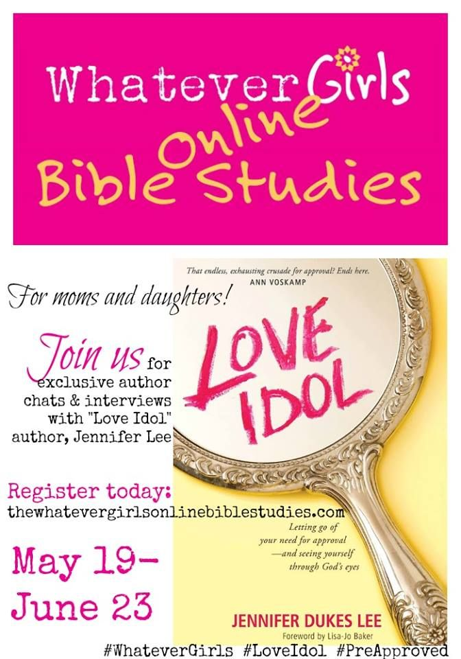 Dallas Theological Seminary – Free Online Courses
