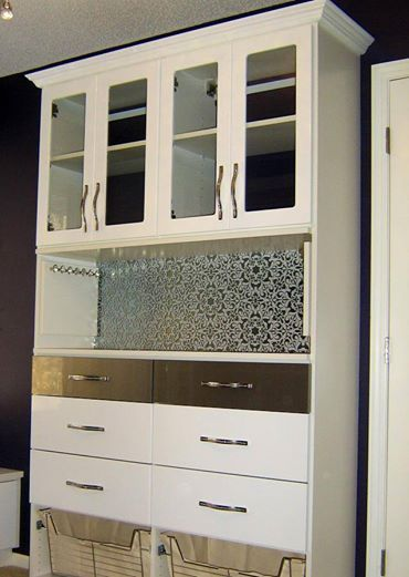 17 best images about wardrobe on pinterest sliding doors for California closets reno