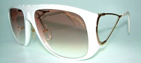Colani Sunglasses