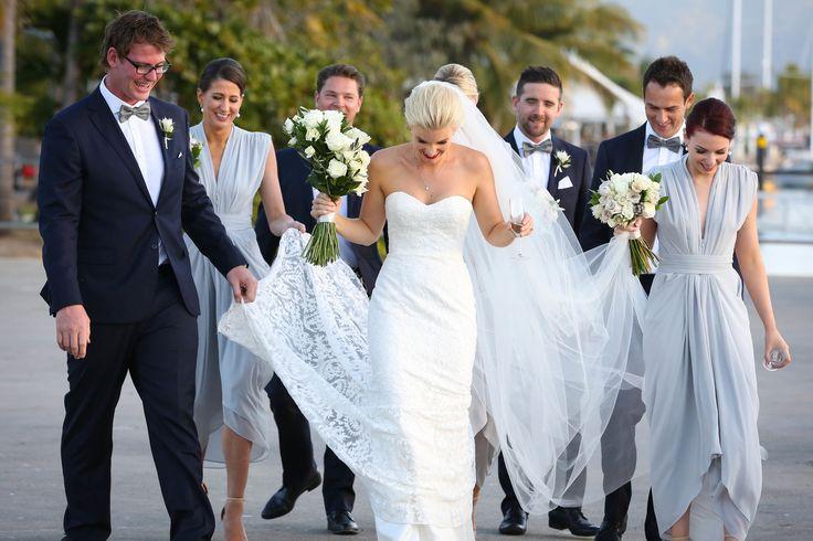 Bridal Gown Tanya Anic Photography 1 Slade_505.jpg