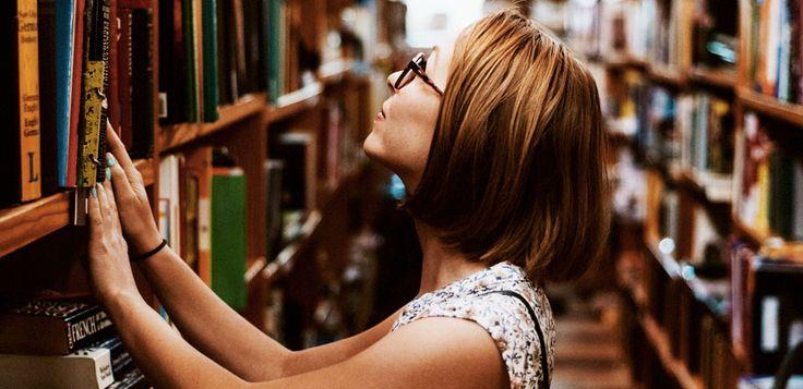 Prima apariție pe piața de carte din România a fenomenalei Harriet Lerner