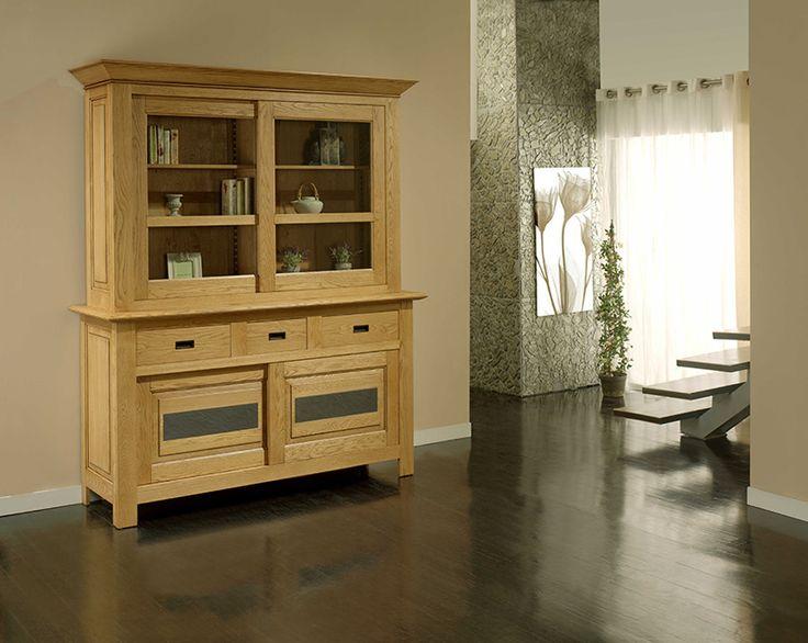 Arne meubles lambermont lbt s jours pinterest for Meubles lambermont