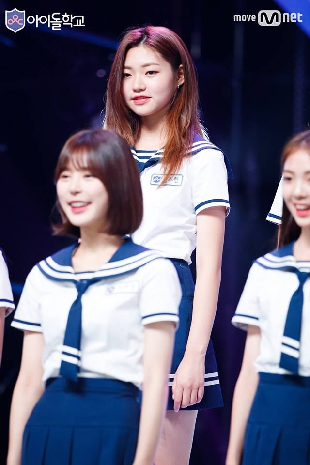 idol school m countdown, MNET IDOL SCHOOL, MNET IDOL SCHOOL PROFILE, MNET IDOL SCHOOL KPOP, MNET IDOL SCHOOL KPOP PROFILE, MNET IDOL SCHOOL MEMBERS, MNET IDOL SCHOOL GIRLS,MNET IDOL SCHOOL JYP, MNET IDOL SCHOOL SM, MNET IDOL SCHOOL SM TRAINEE, MNET IDOL SCHOOL JYP TRAINEE, MNET IDOL SCHOOL KIM EUNKYUL, MNET IDOL SCHOOL NATTY, MNET IDOL SCHOOL PARK SUN, MNET IDOL SCHOOL PARK JIWON, MNET IDOL SCHOOL BAEK JIHEON, MNET IDOL SCHOOL SONG HAYOUNG, MNET IDOL SCHOOL YOO JINA, MNET IDOL SCHOOL LEE…