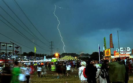 Thunderstorms, Lightning & Flooding Confirmed For Exact Locations In Advance Of Conventional Meteorology @ http://www.exactaweather.com/UK_Long_Range_Forecast.html  http://www.itv.com/news/update/2014-06-27/glastonbury-pyramid-stage-switched-off-in-lightning-storm/  http://www.itv.com/news/anglia/2014-06-28/anglia-weather-further-heavy-showers-and-thunderstorms/