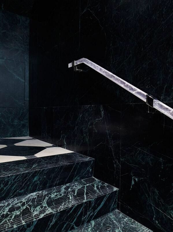 pictures of tiled bathrooms 39 best images about green marble on armchairs 19981