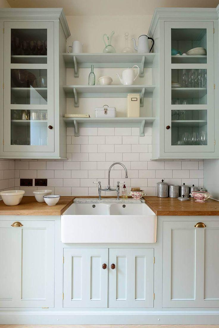 164 Best Good Kitchen Design Images On Pinterest  Kitchen Ideas Alluring Good Kitchen Designs Inspiration Design