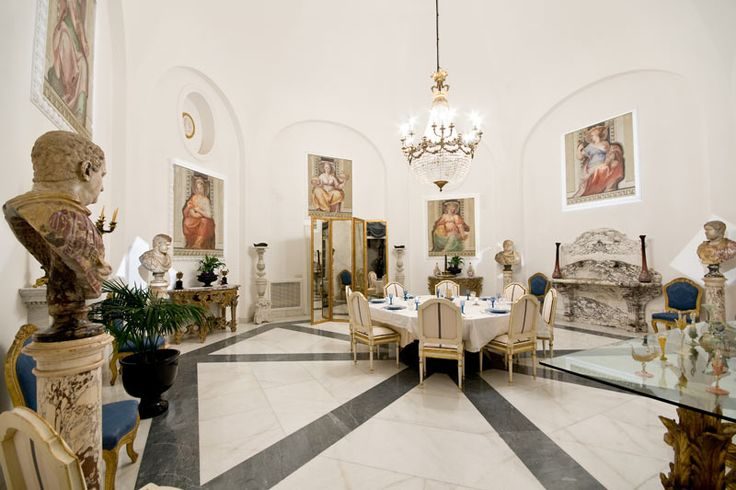 #Art is the only way to run away without leaving home #luxuryvilla #interiordesign