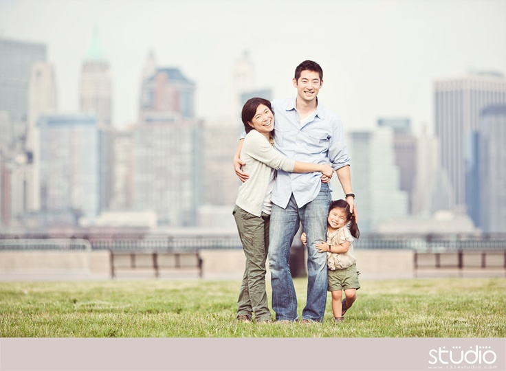 114 best creative photography ideas images on pinterest for Creative family photo shoots
