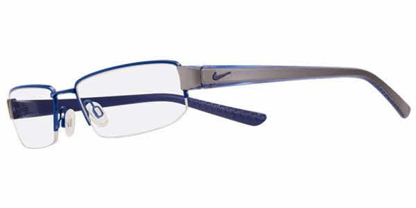 5b3f407d3fe Oakley Halfshock Clip On