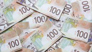 Instant cash loans are for those who suffer from unwanted issues with the crisis free manners. Read More - http://www.instantcashloans.ca/