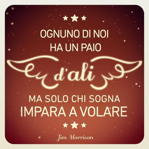 Seneca Latijnse Citaten : Beste ideeën over italiaanse citaten op pinterest