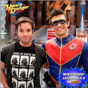 nathan kress and miranda cosgrove 2015. exclusive interview with nathan kress on directing \u0027henry danger!\u0027 feb 25, 2015 nathan kress and miranda cosgrove