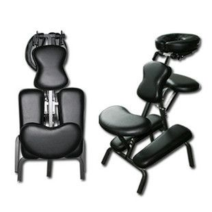Folding portable tattoo chair professional chair tattoo equipment product $94.12