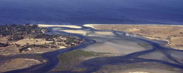 Etnias y tradiciones. Delta del Saloum y País Bassari - Salidas semanales hasta OCT » Tuawo