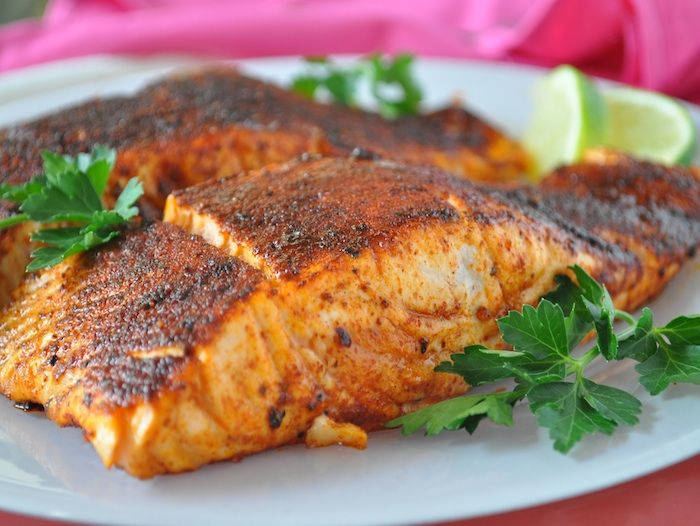 34 best easy diabetic favorite recipes images on pinterest for Diabetic fish recipes