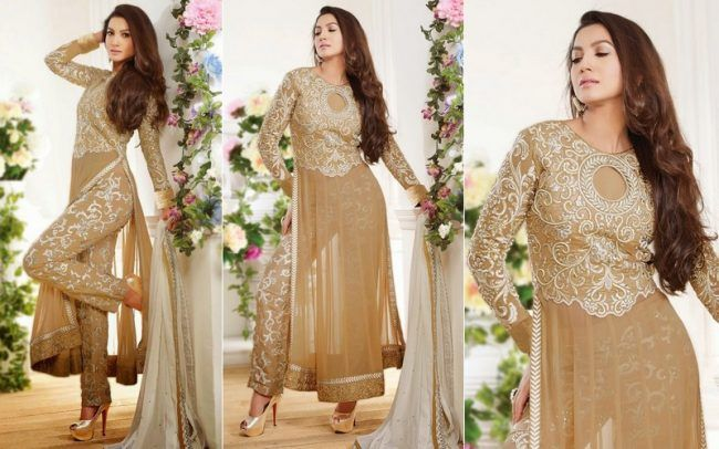 hair style for dress exclusive eid ul fitr dresses collection for s 5971 | 8315c60425bd5971bb2ff0c6c5273422
