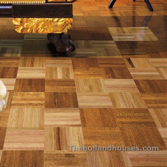 Floor And Decor Santa Ana California | Home Decor / Design | Pinterest |  Floor Decor