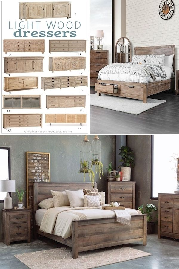 Traditional Living Room Furniture Pulaski Bedroom Furniture Furniture Purchase Cool Bedroom Furniture Bed Furniture Set Cheap Bedroom Furniture